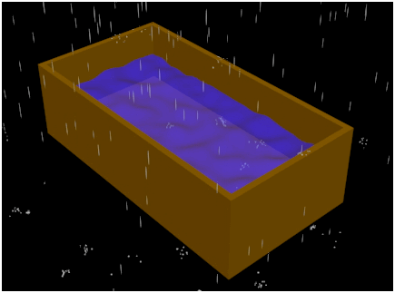 3ds max particle flow tutorial