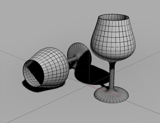 Coffee thermos 3d modeling tutorial | blog 3d max.